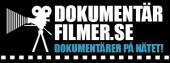 Dokumentärfilmer.se